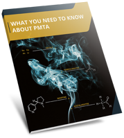 Booklet - What You Need to Know About PMTA