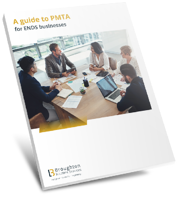a guide to pmta booklet