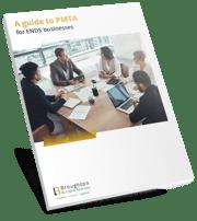 a-guide-to-pmta-bookthumbnail