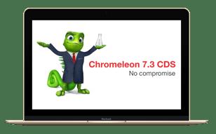 Charlie_Chats_CTA copy