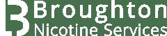 BNS-Logo(white)