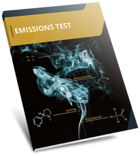 emissions-test-booklet