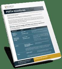 pmta-deadlines-booklet