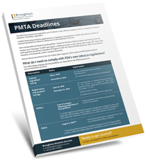 pmta-deadlines-booklet