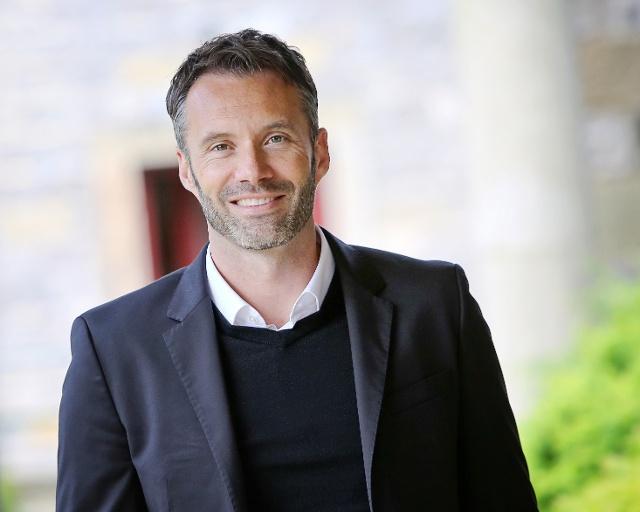 Paul Moran-large