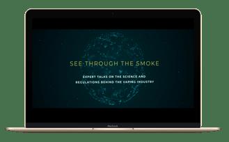 See_Through_The_Smoke