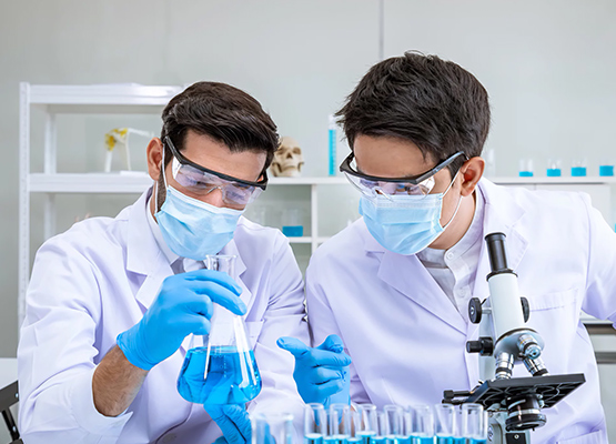 Toxicology-Scientists-2