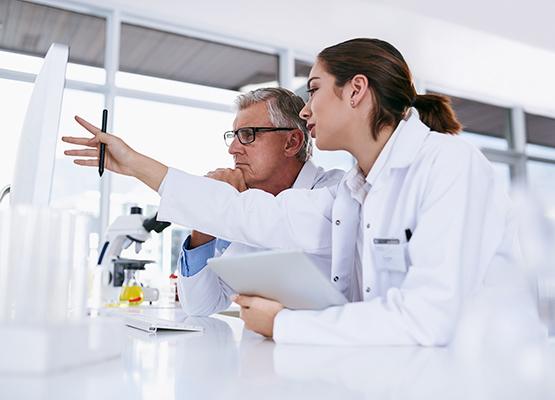 Toxicology-Scientists