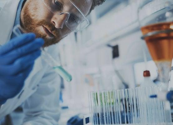 toxicology_img